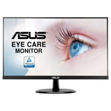 "ASUS VP249HE 60,5 cm (23.8"") 1920 x 1080 Pixeles Full HD LED Negro (Espera 4 dias)"