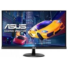 "ASUS VP249QGR 60,5 cm (23.8"") 1920 x 1080 Pixeles Full HD LED Negro (Espera 4 dias)"