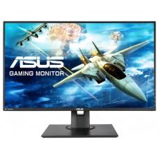 """ASUS VG278QF 68,6 cm (27"""") 1920 x 1080 Pixeles Full HD LED Negro (Espera 4 dias)"""