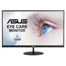 "ASUS VL249HE 60,5 cm (23.8"") 1920 x 1080 Pixeles Full HD Negro (Espera 4 dias)"