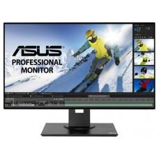 """ASUS PB247Q 60,5 cm (23.8"""") 1920 x 1080 Pixeles Full HD Negro (Espera 4 dias)"""