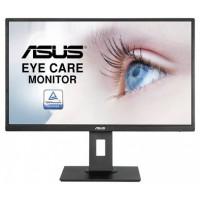 """ASUS VA279HAL 68,6 cm (27"""") 1920 x 1080 Pixeles Full HD LED Negro (Espera 4 dias)"""
