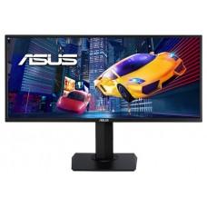 """ASUS VP348QGL 86,4 cm (34"""") 3440 x 1440 Pixeles UltraWide Quad HD LED Negro (Espera 4 dias)"""