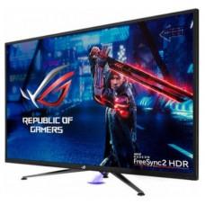 "ASUS ROG Strix XG438Q 109,2 cm (43"") 3840 x 2160 Pixeles 4K Ultra HD LED Negro (Espera 4 dias)"