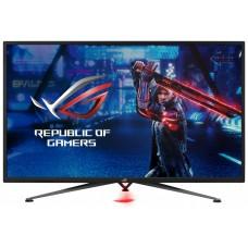 """ASUS ROG Strix XG438QR 109,2 cm (43"""") 3840 x 2160 Pixeles 4K Ultra HD LED Negro (Espera 4 dias)"""