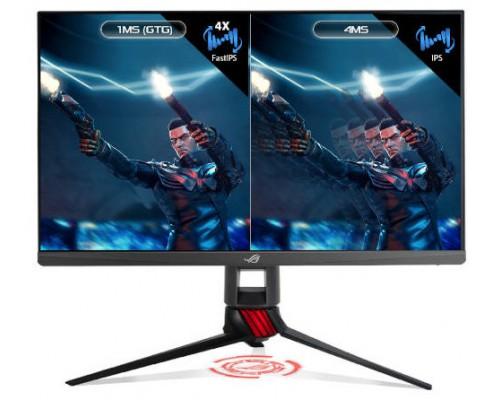 "ASUS ROG Strix XG279Q 68,6 cm (27"") 2560 x 1440 Pixeles WQHD LED Negro (Espera 4 dias)"