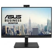 "ASUS BE24EQSK 60,5 cm (23.8"") 1920 x 1080 Pixeles Full HD Negro (Espera 4 dias)"