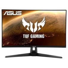 "ASUS VG279Q1A pantalla para PC 68,6 cm (27"") 1920 x 1080 Pixeles Full HD LED Negro (Espera 4 dias)"