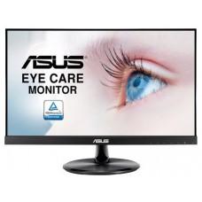 """ASUS VP229Q 54,6 cm (21.5"""") 1920 x 1080 Pixeles Full HD LED Negro (Espera 4 dias)"""