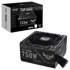ASUS TUF-GAMING-750B unidad de fuente de alimentación 750 W 20+4 pin ATX ATX Negro (Espera 4 dias)