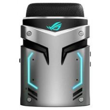 ASUS ROG Strix Magnus Negro, Plata Micrófono para PC (Espera 4 dias)