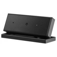 ASUS ROG EYE S cámara web 5 MP 1920 x 1080 Pixeles USB Negro (Espera 4 dias)