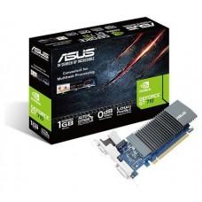 TARJETA GRAFICA ASUS GT710-SL-1GD5 1GB GDDR5 PCIE2.0 (Espera 4 dias)