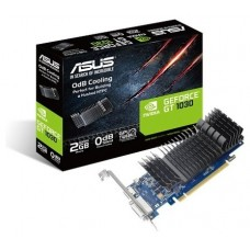 ASUS VGA NVIDIA GT 1030 SL BRK 2GB DDR5