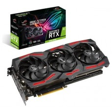 ASUS 90YV0DQ2-M0NA00 tarjeta gráfica NVIDIA GeForce RTX 2060 SUPER 8 GB GDDR6 (Espera 4 dias)