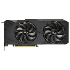 ASUS Dual -RTX2070-8G-EVO-V2 NVIDIA GeForce RTX 2070 8 GB GDDR6 (Espera 4 dias)