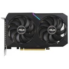 ASUS Dual -RTX3060-O12G-V2 NVIDIA GeForce RTX 3060 12 GB GDDR6 (NO VALIDO PARA MINERIA ). (Espera 4 dias)