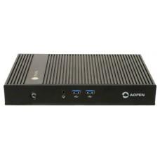 CHROMEBOX COMMERCIAL 2 AOPEN ANDROID COMPATIBLE FULL SYSTEM CELERON 3867U / 4GB X 1 /  32GB SSD / CHROME OS (91.CX100.GE30) (Espera 4 dias)