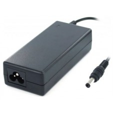 ClearOne 910-156-225 adaptador e inversor de corriente Interior Negro (Espera 4 dias)