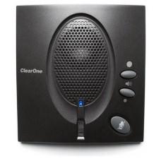 ClearOne Chat 50 altavoz Universal Negro USB 2.0 (Espera 4 dias)