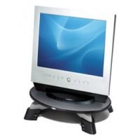 SOPORTE MONITOR TFT/LCD GIRATORIO FELLOWES 91450 (Espera 4 dias)