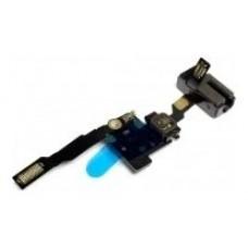 Adaptador OTG Nano MicroUSB para Pendrives (Espera 2 dias)
