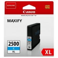 CANON PG-2500 CIAN XL