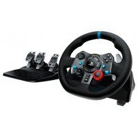 VOLANTE LOGITECH G29 GAMING FOR Playstation 3