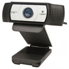CAMARA LOGITECH WEBCAM C930  1080P  KARL ZEISS ENFOQUE