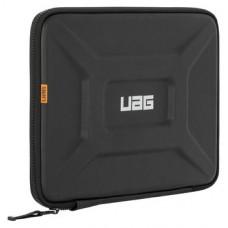 "Urban Armor Gear 981880114040 funda para tablet 27,9 cm (11"") Negro (Espera 4 dias)"