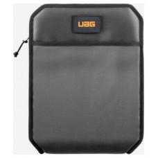 """Urban Armor Gear 982400113030 funda para tablet 32,8 cm (12.9"""") Gris (Espera 4 dias)"""