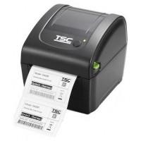 IMPRESORA TSC DA220 TERMICA DIRECTA  USB ETHERNET WIFI