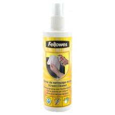 FELLOWES-SPRAY 99718