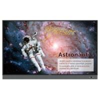 """Benq RM7502K 190,5 cm (75"""") LED 4K Ultra HD Negro Pantalla táctil (Espera 4 dias)"""