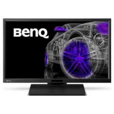 "Benq BL2420PT 60,5 cm (23.8"") 2560 x 1440 Pixeles Wide Quad HD LED Negro (Espera 4 dias)"