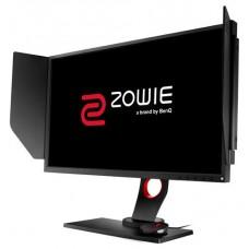 "Benq ZOWIE XL2546 62,2 cm (24.5"") 1920 x 1080 Pixeles Full HD LCD Negro (Espera 4 dias)"