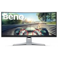 "Benq EX3501R 88,9 cm (35"") 3440 x 1440 Pixeles UltraWide Quad HD LED Gris (Espera 4 dias)"