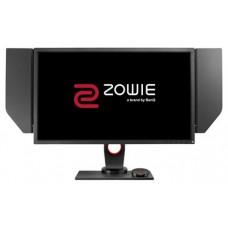 "BenQ ZOWIE XL2740 27"" 240Hz Monitor e-Sports (Espera 4 dias)"
