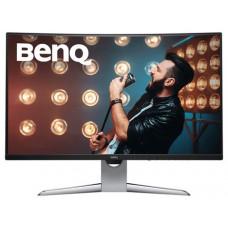 """Benq EX3203R 80 cm (31.5"""") 2560 x 1440 Pixeles Quad HD LED Negro (Espera 4 dias)"""