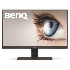 """Benq BL2780 68,6 cm (27"""") 1920 x 1080 Pixeles Full HD LED Negro (Espera 4 dias)"""