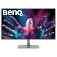 """Benq PD3220U 80 cm (31.5"""") 3840 x 2160 Pixeles 4K Ultra HD LED Negro (Espera 4 dias)"""
