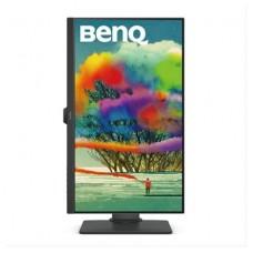 "Benq PD2700U 68,6 cm (27"") 3840 x 2160 Pixeles 4K Ultra HD LED Gris (Espera 4 dias)"