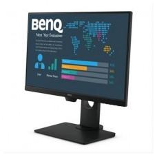 """Benq BL2480T 60,5 cm (23.8"""") 1920 x 1080 Pixeles Full HD LED Negro (Espera 4 dias)"""