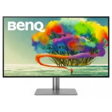 """Benq PD2720U 68,6 cm (27"""") 3840 x 2160 Pixeles 4K Ultra HD LED Negro (Espera 4 dias)"""