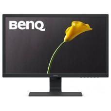 """Benq GL2480 61 cm (24"""") 1920 x 1080 Pixeles Full HD LED Negro (Espera 4 dias)"""