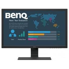"""Benq BL2483 61 cm (24"""") 1920 x 1080 Pixeles Full HD LED Negro (Espera 4 dias)"""