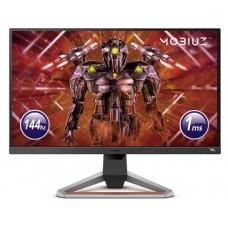 """Benq EX2710U 68,6 cm (27"""") Full HD (Espera 4 dias)"""