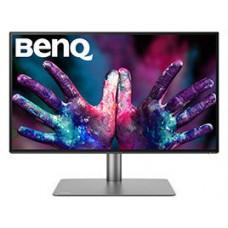 """Benq PD2725U 68,6 cm (27"""") 3840 x 2160 Pixeles 4K Ultra HD LED Negro (Espera 4 dias)"""