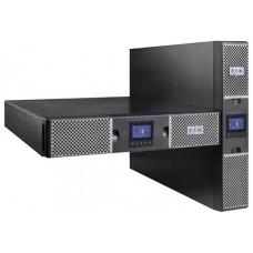 EATON 9PX 3000I RT2U NETPACK (Espera 3 dias)