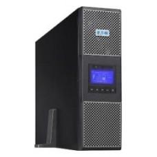 EATON 9PX 6000i RT3U NETPACK (Espera 3 dias)